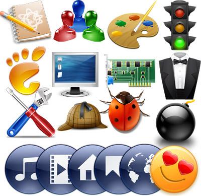 Электронные книги скачать бесплатно ...: www.zipsites.ru/?d=2010.04.23
