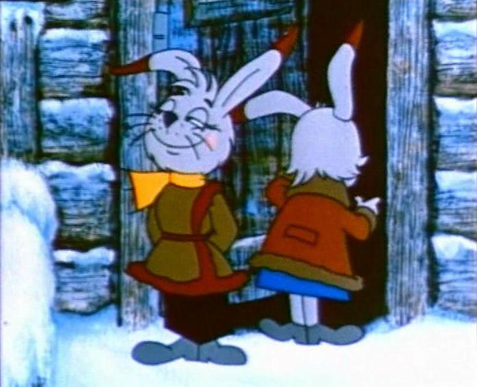 смотреть онлайне мультфильмы советские: