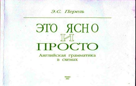""""""",""""www.zipsites.ru"""